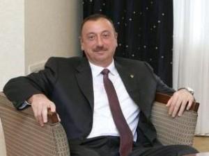 Ilham_Eliyev_ad_gunu