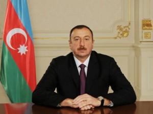 Ilham-Eliyev-cixish