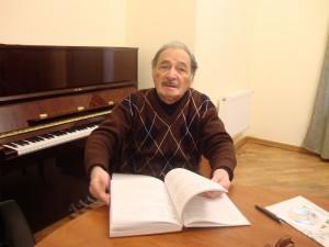 Reshid-Shefeq