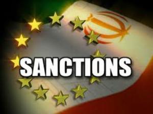 AB_nin_Irana_sanksiyasi