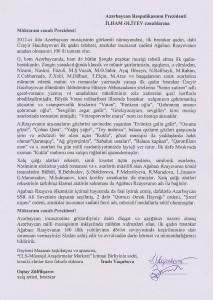 Agabaci_Rizayev_100il