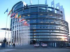 Avropa-parlamenti