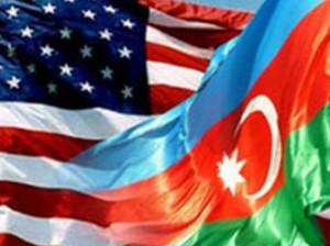 Azerbaycan_ve_ABS_bayragi