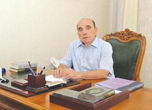 Elxan_Suleymanov