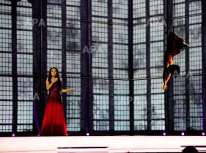 Eurovision-2014-Dilare