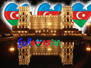 Eurovision_2012_Baki