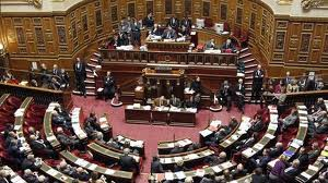 Fransa_parlament