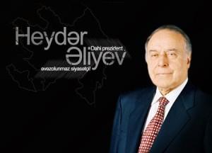 Heyder_Eliyev-90