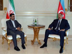 Ilham-Aliyev-Ahmadinecat
