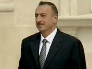 Ilham_Aliyev_sefer_090512