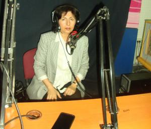 Irada_Yaubova-itv_radio