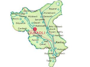 Qubadli-xeritede-310812