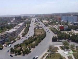Sumqayit_Sheheri