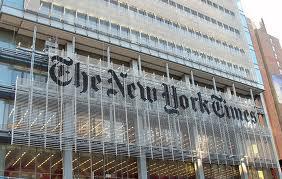 The_Nyu_York_Times