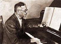 Uzeyir-Hacibeyov-Musiqi