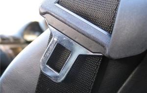 belt_2