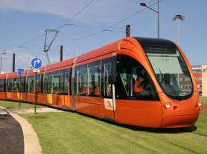 skorostnye_tramvai
