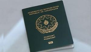 xarici-pasport
