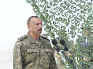 Ilham.Aliyev-herbi-forma
