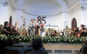 Oqtay-Zulfuqarov85