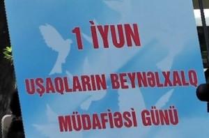 Ushaqlarin-beynelxalq-mudafie-gunu1