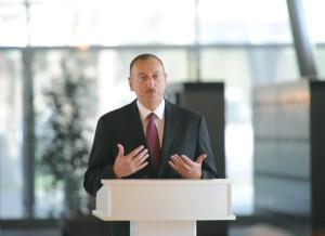 Ilham_Aliyev_cixishi