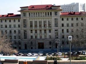 Azerbaycan Nazirler Kabineti 160112