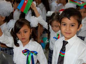 pervoklassniki_azerbaydzhan_shkola