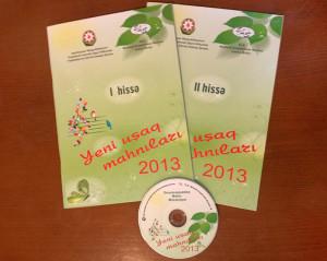 Yeni_ushaq_mahnilari-2013
