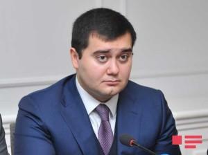 Nagiyev