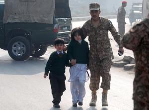 606x448_1612-pakistan-peshawar-children-school-attack-children-military
