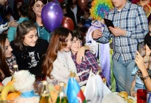 Mehriban_Eliyeva_Ushaqlar