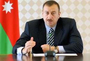 ilham-Aliyev-555654