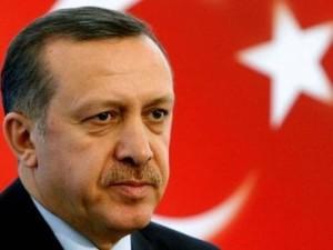 erdogan_1_