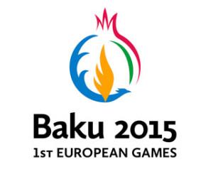 1st_EUROPEAN_GAMES