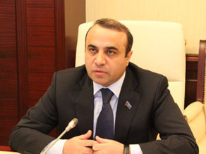 Azay-Quliyev