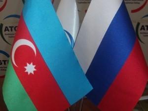rossiya_azerbaijan