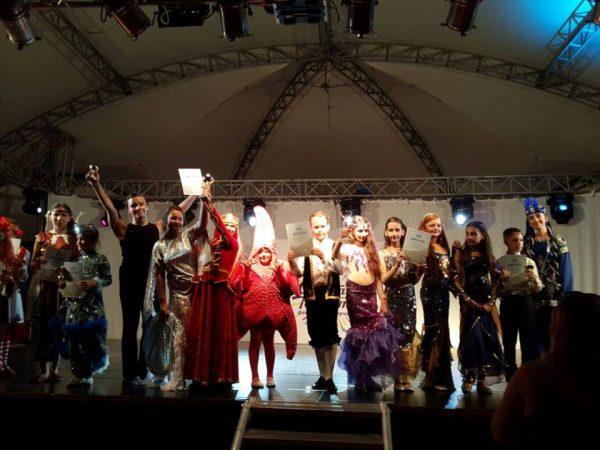 23.08.2016-Gunay-Ushaq-Teatr