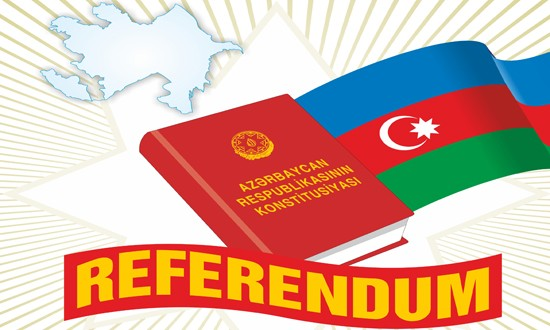 Referendum_2016