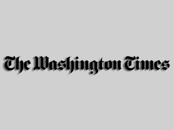 washington_times_00