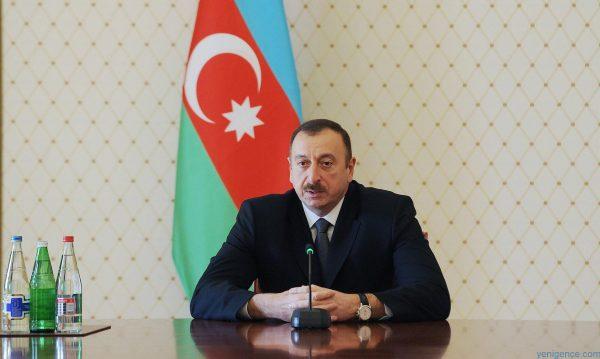 ilham-aliyev-tebrik