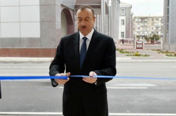 sumqayit_bulvar