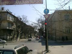 baksovet6