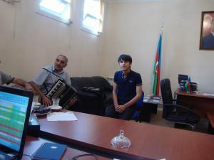 Resize of Kamilov Miribrahim-2