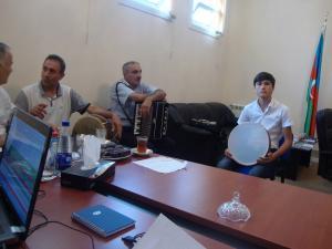 Resize of Memmedov Elgiz Alay oglu-2
