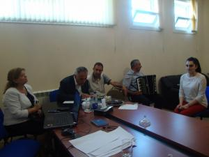 Resize of Nesrullayeva Xanim Reshadet qizi-2