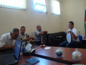 Resize of Quliyev Rehman Iramiz oglu-2