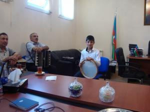 Resize of Usubaliyev Oruc Cavid oglu-2
