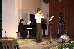 agabaci rzayeva 13