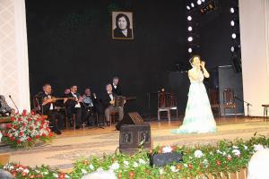 agabaci rzayeva 27